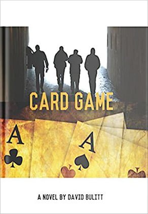 BUY CARD GAME ON AMAZON